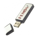 Memoria USB flash de 8GB