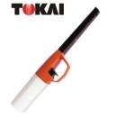 Encendedor Tokai antorcha de lujo