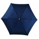 Paraguas Mini Pocket de bolsillo