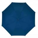 Paraguas Jocker PROMOCIONAL