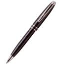 Bolígrafo o Pluma de metal ejecutivo Kunlun