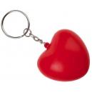 Llavero Corazón anti estrés