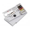 Costurero rectangular Melani con 5 accesorios