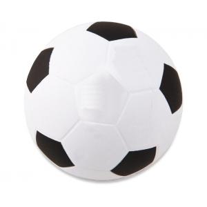 Pelota Antiestres de Futbol soccer PROMOCIONAL