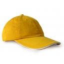 Gorra Gabardina Deslavada KU-HO CAPS Textiles Promocionales