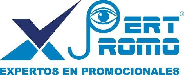 Xpert Promo CDMX Algarín DF Expertos