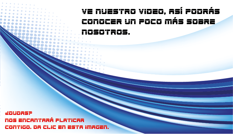Artículos Promocionales - Los Expertos de CDMX Algarín Ciudad de México DF